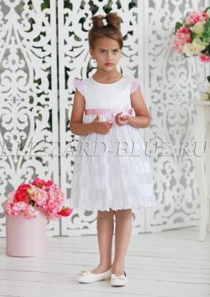 Прокат платьев для девочек новосибирск
