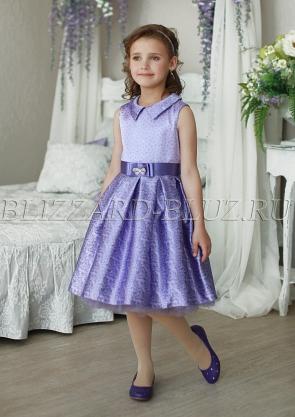 Праздничные нарядные платья